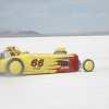 Bonneville Speed Week 2016 Race Cars  _0160