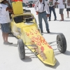 Bonneville Speed Week 2016 Race Cars  _0162
