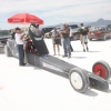 Bonneville Speed Week 2016 Race Cars  _0163