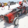 Bonneville Speed Week 2016 Race Cars  _0164