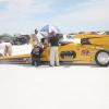 Bonneville Speed Week 2016 Race Cars  _0165