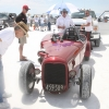 Bonneville Speed Week 2016 Race Cars  _0166