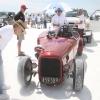 Bonneville Speed Week 2016 Race Cars  _0166