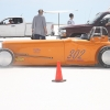 Bonneville Speed Week 2016 Race Cars  _0168
