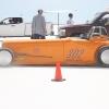 Bonneville Speed Week 2016 Race Cars  _0168