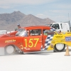 Bonneville Speed Week 2016 Race Cars  _0169