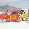 Bonneville Speed Week 2016 Race Cars  _0169