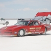 Bonneville Speed Week 2016 Race Cars  _0170