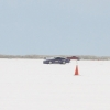 Bonneville Speed Week 2016 Race Cars  _0171