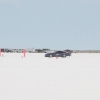 Bonneville Speed Week 2016 Race Cars  _0172