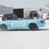 Bonneville Speed Week 2016 Race Cars  _0174