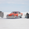 Bonneville Speed Week 2016 Race Cars  _0177