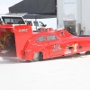 Bonneville Speed Week 2016 Race Cars  _0178