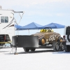 Bonneville Speed Week 2016 Race Cars  _0180