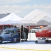 Bonneville Speed Week 2016 Race Cars  _0183