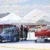 Bonneville Speed Week 2016 Race Cars  _0183