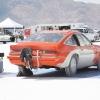 Bonneville Speed Week 2016 Race Cars  _0185