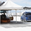Bonneville Speed Week 2016 Race Cars  _0188