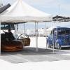 Bonneville Speed Week 2016 Race Cars  _0188