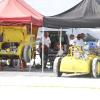 Bonneville Speed Week 2016 Race Cars  _0189