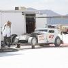 Bonneville Speed Week 2016 Race Cars  _0190