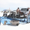 Bonneville Speed Week 2016 Race Cars  _0193