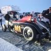 Bonneville Speed Week 2016 Land Speed Salt Flats Race Cars _0001