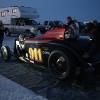 Bonneville Speed Week 2016 Land Speed Salt Flats Race Cars _0005