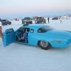 Bonneville Speed Week 2016 Land Speed Salt Flats Race Cars _0012