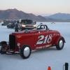 Bonneville Speed Week 2016 Land Speed Salt Flats Race Cars _0018