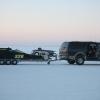 Bonneville Speed Week 2016 Land Speed Salt Flats Race Cars _0020