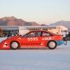Bonneville Speed Week 2016 Land Speed Salt Flats Race Cars _0024