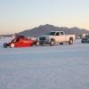 Bonneville Speed Week 2016 Land Speed Salt Flats Race Cars _0026