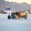 Bonneville Speed Week 2016 Land Speed Salt Flats Race Cars _0028