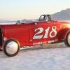 Bonneville Speed Week 2016 Land Speed Salt Flats Race Cars _0039