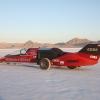 Bonneville Speed Week 2016 Land Speed Salt Flats Race Cars _0045