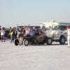 Bonneville Speed Week 2016 Land Speed Salt Flats Race Cars _0048