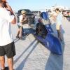 Bonneville Speed Week 2016 Land Speed Salt Flats Race Cars _0054