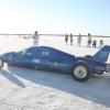 Bonneville Speed Week 2016 Land Speed Salt Flats Race Cars _0058