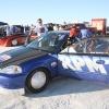 Bonneville Speed Week 2016 Land Speed Salt Flats Race Cars _0059