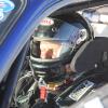Bonneville Speed Week 2016 Land Speed Salt Flats Race Cars _0060