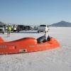 Bonneville Speed Week 2016 Land Speed Salt Flats Race Cars _0064