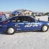 Bonneville Speed Week 2016 Land Speed Salt Flats Race Cars _0066