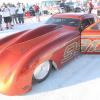 Bonneville Speed Week 2016 Land Speed Salt Flats Race Cars _0067