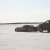 Bonneville Speed Week 2016 Land Speed Salt Flats Race Cars _0073