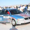 Bonneville Speed Week 2016 Land Speed Salt Flats Race Cars _0075