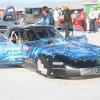 Bonneville Speed Week 2016 Land Speed Salt Flats Race Cars _0078