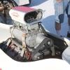 Bonneville Speed Week 2016 Land Speed Salt Flats Race Cars _0081