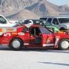 Bonneville Speed Week 2016 Land Speed Salt Flats Race Cars _0084