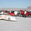 Bonneville Speed Week 2016 Land Speed Salt Flats Race Cars _0085